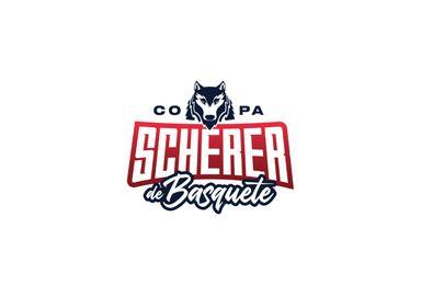 Joaçaba sedia nesta final de semana 1ª Copa Scherer de Basquete