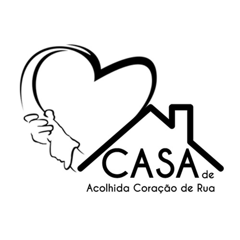 Casa de Acolhida Coração de Rua promoverá Pedágio do Bem