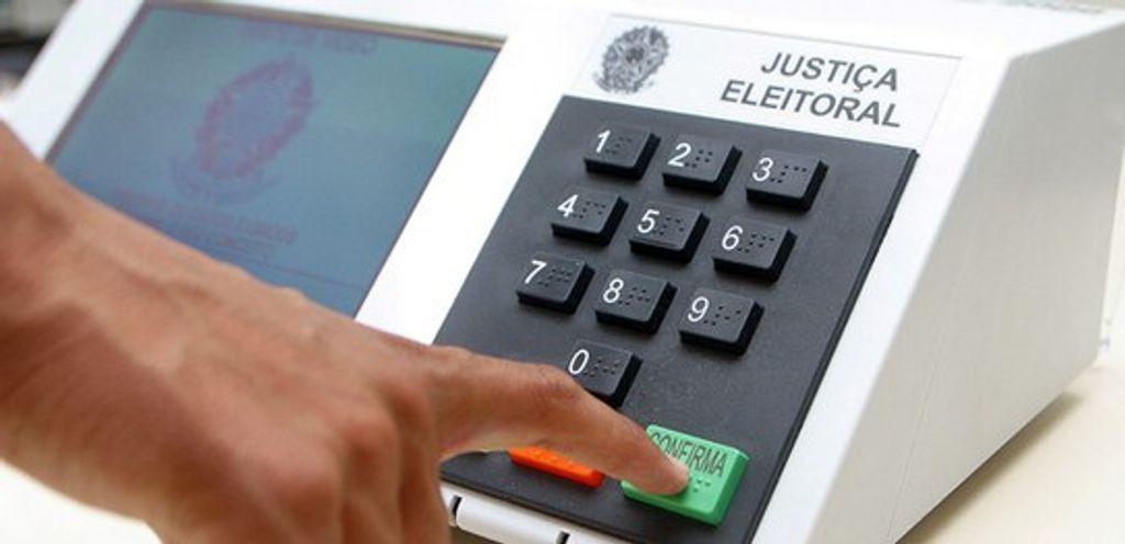 Veja os eleitos para o Conselho Tutelar de Joaçaba