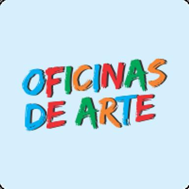 Inscrições abertas para Oficinas de Natal da Casa da Cultura Rogério Sganzerla