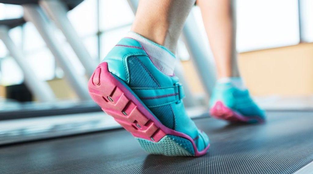 Estudo associa atividade física a melhora em resistência muscular e capacidade respiratória em pacientes que tiveram Covid-19