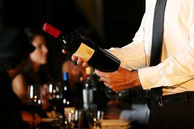 Hoje é Dia do Malbec, abra uma garrafa e brinde!