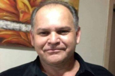 Homem desaparecido que tinha familiares em Joaçaba é encontrado morto