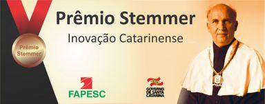 Empresa de Joaçaba com solução para reaproveitamento de papel  é finalista do Prêmio Inovação Catarinense da Fapesc