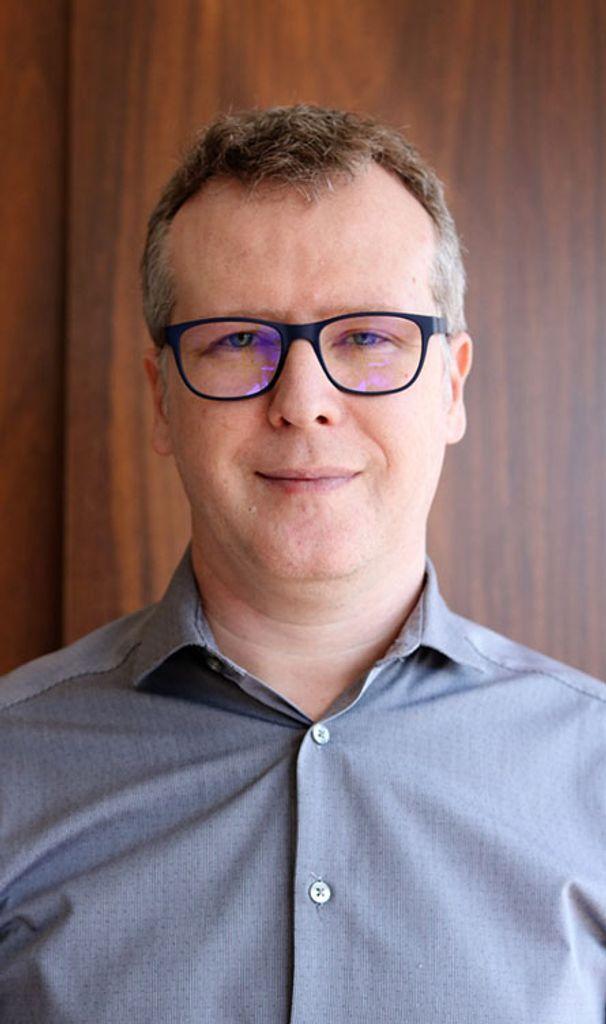 Adriano Rieger