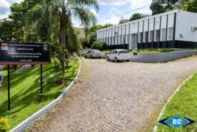 Moradora de Ouro é vítima de golpe pela internet e perde quase R$ 3 mil