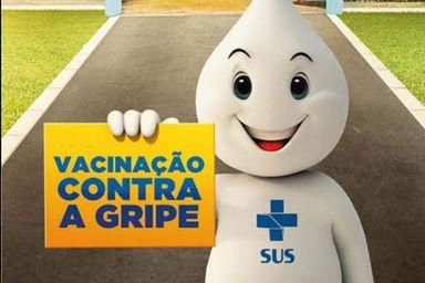 Joaçaba promove mais um dia D de vacinação neste sábado