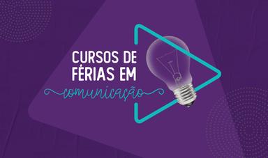 Abertas as inscrições para os Cursos Rápidos de Férias na Unoesc Joaçaba