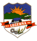 Município de Luzerna