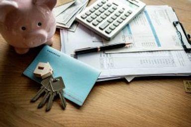 Especialista explica: é melhor alugar ou comprar um imóvel?