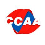 CCAA Joaçaba