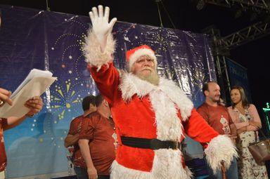 II Edição do Natal em Família Herval promete surpreender