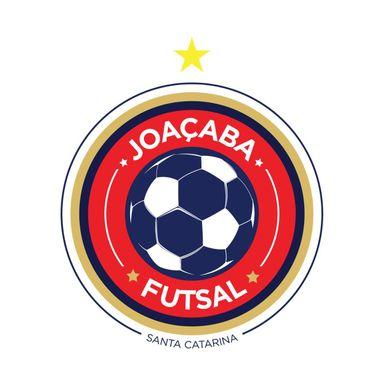 Joaçaba Futsal suspende atividades presenciais até 14 de março