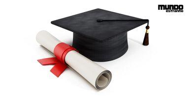 Graduação em Medicina Veterinária - Chegamos ao limite?