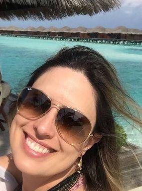 "Médica catarinense deixa carta de despedida antes de morrer: ""A vida é hoje"""