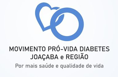 Movimento Pró-Vida Diabetes promoverá encontros de portadores de Diabetes