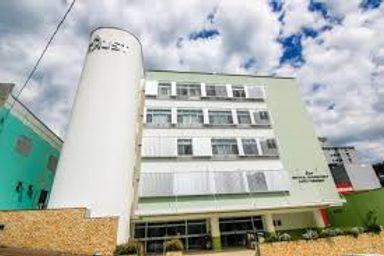 Liberados R$12 milhões de emenda do senador Jorginho Mello para Hospital Santa Terezinha