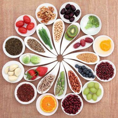 Remédios caseiros que você encontra na sua cozinha