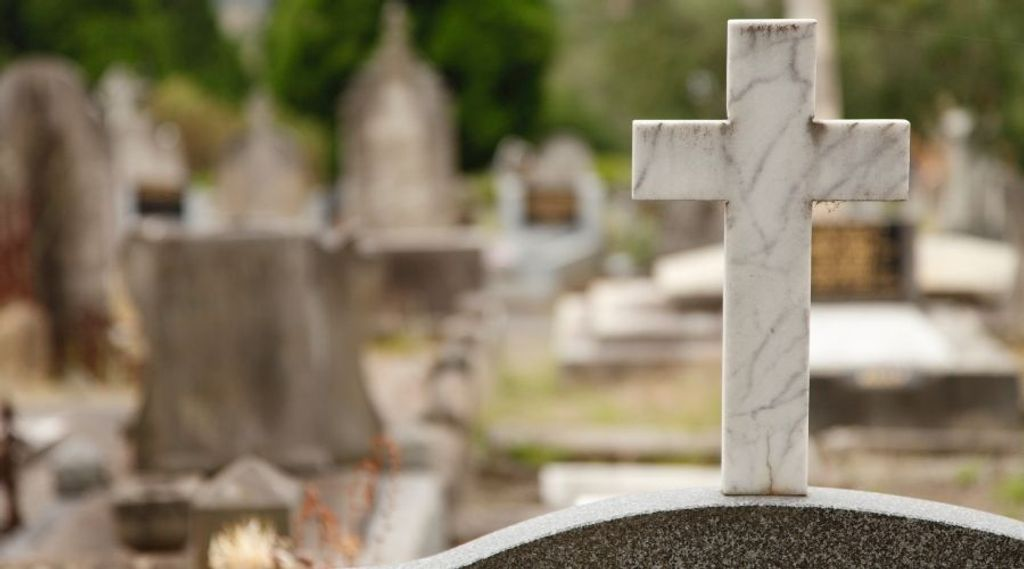 Município de Herval d´Oeste é condenado por vender mesmo lote de cemitério para duas famílias