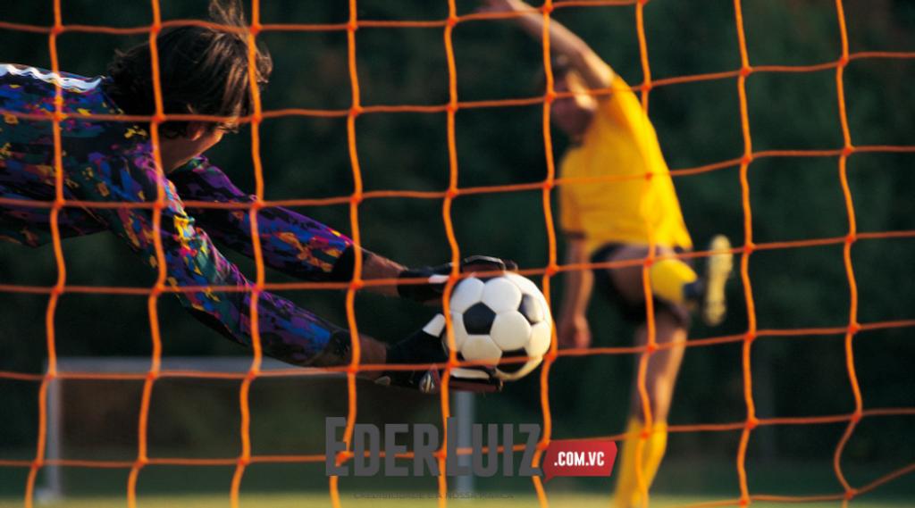 Governo do Estado divulga informação errada sobre volta de atividades esportiva coletivas