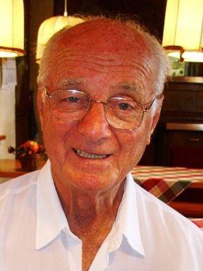 Morre o hervalense Rudy José Nodari figura histórica do município e do Estado