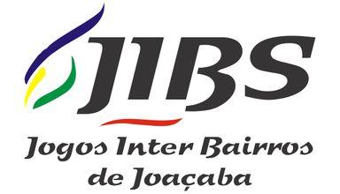 Jogos Inter Bairros de Joaçaba iniciam no mês de setembro