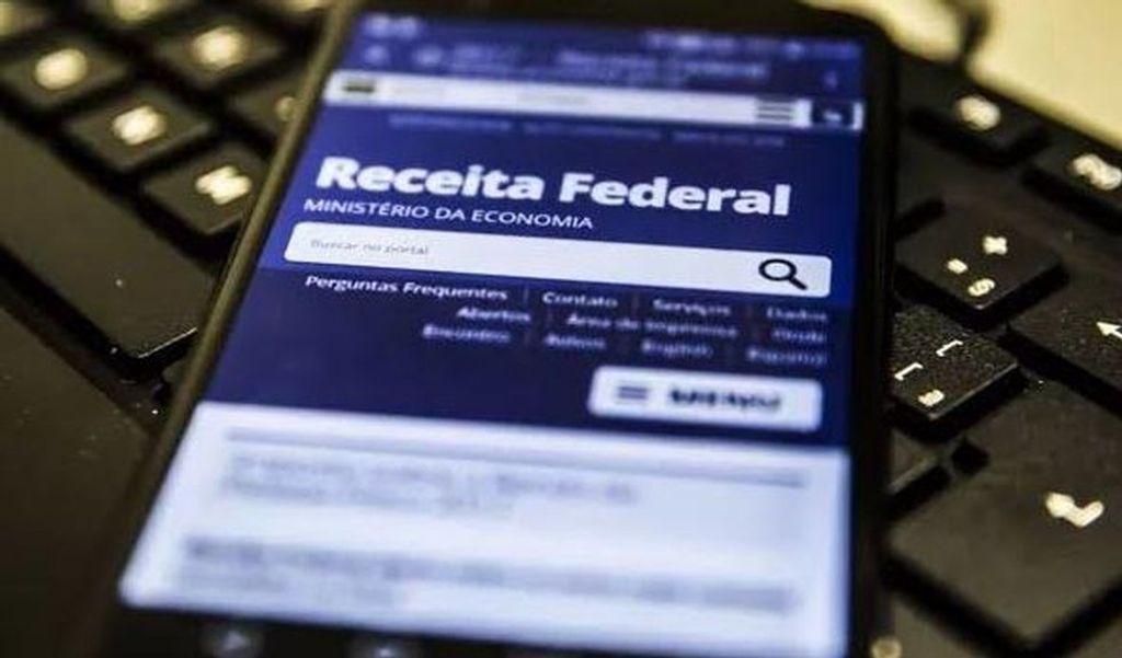 Receita Federal investiga contribuintes da região de Joaçaba em operação contra sonegação de impostos rurais