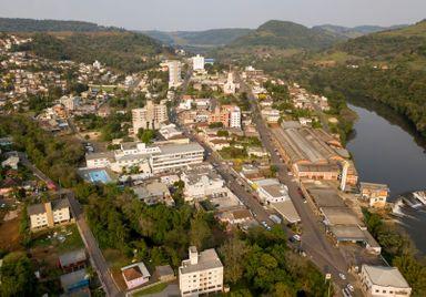 Luzerna se destaca em indicadores do Previne Brasil e garante recursos para a Saúde