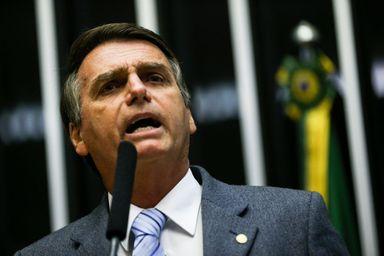 (Foto: Marcelo Camargo/Agência Brasi)