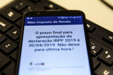 Foto: Marcello Casal JrAgência Brasil