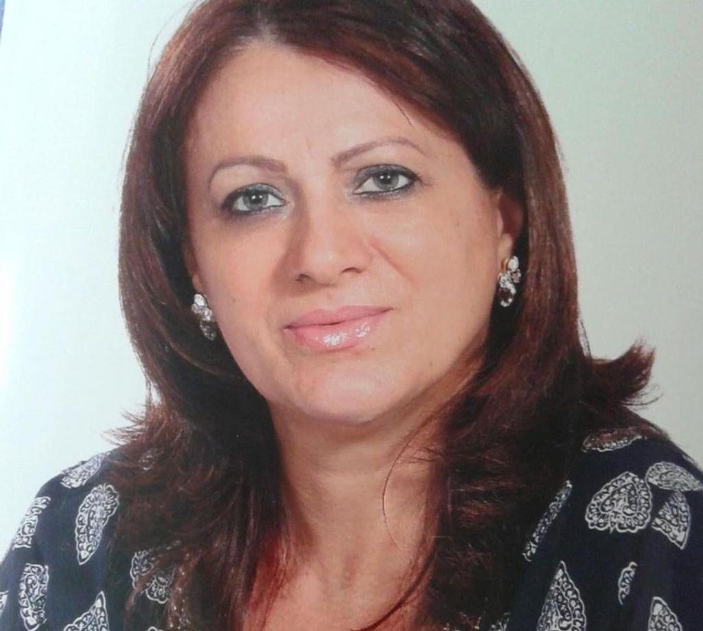 Ex-primeira-dama de Abelardo Luz morre com Covid-19