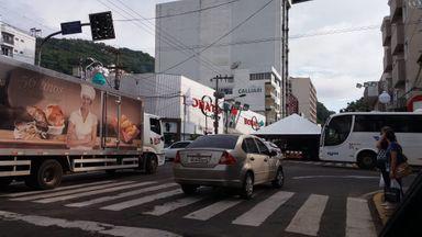 Foto: Divulgação/Wellington Righi